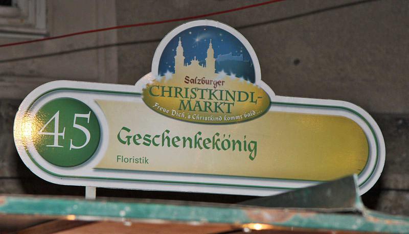 Salzburg-Cityguide - Foto - 17_11_2011_christkindlmarkttour_001.jpg
