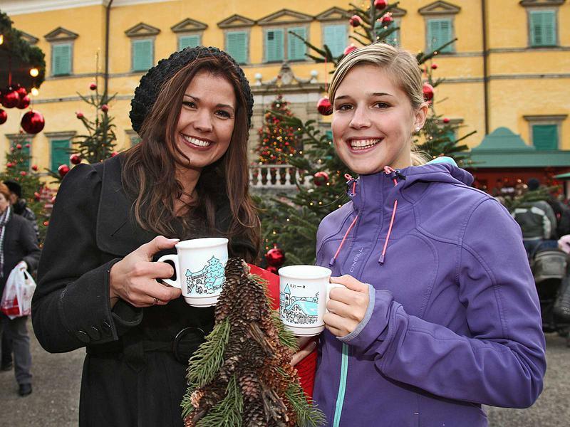 Salzburg-Cityguide - Foto - hellbrunner adventzauber n