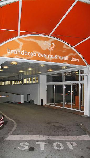 Salzburg-Cityguide - Foto - 1 seokomm impressionen brandboxx