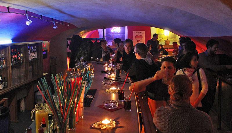 Salzburg-Cityguide - Foto - 11_11_24_seokomm_apobar_uwe_001.jpg
