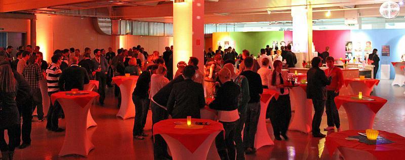 Salzburg-Cityguide - Foto - 11_11_25_seokomm_party_uwe_024.jpg