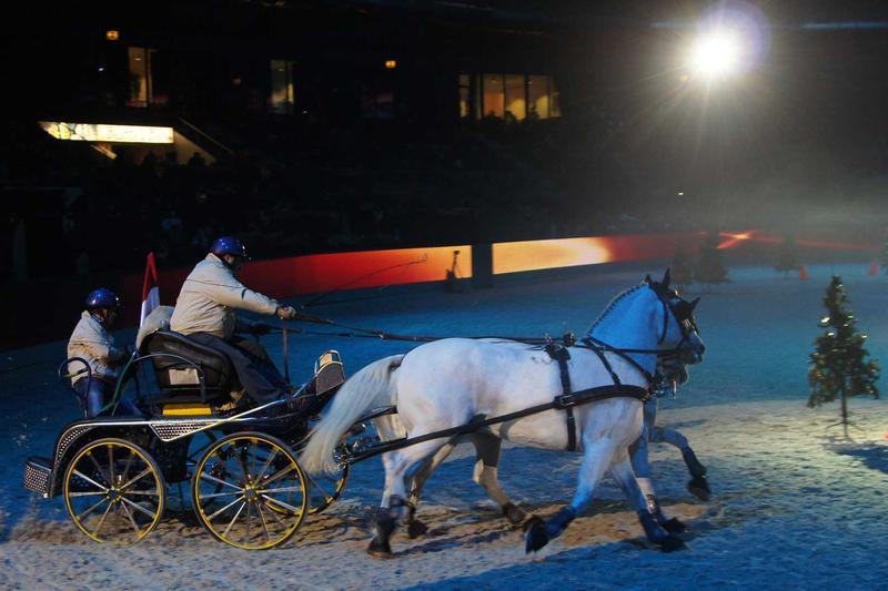 Salzburg-Cityguide - Fotoarchiv - 111202_10_pahi_show_r_007.jpg