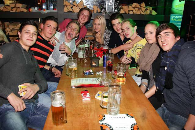 Salzburg-Cityguide - Foto - 11_12_02_uk_raschhofer_wild_001.jpg