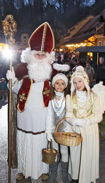 Salzburg-Cityguide - Foto - 11_12_04_adventmarkt_neumayr_009.jpg