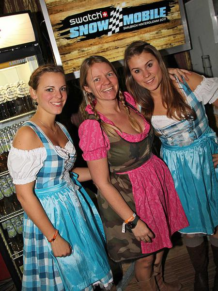 Salzburg-Cityguide - Foto - 111204_sm_guests_uwe_001.jpg