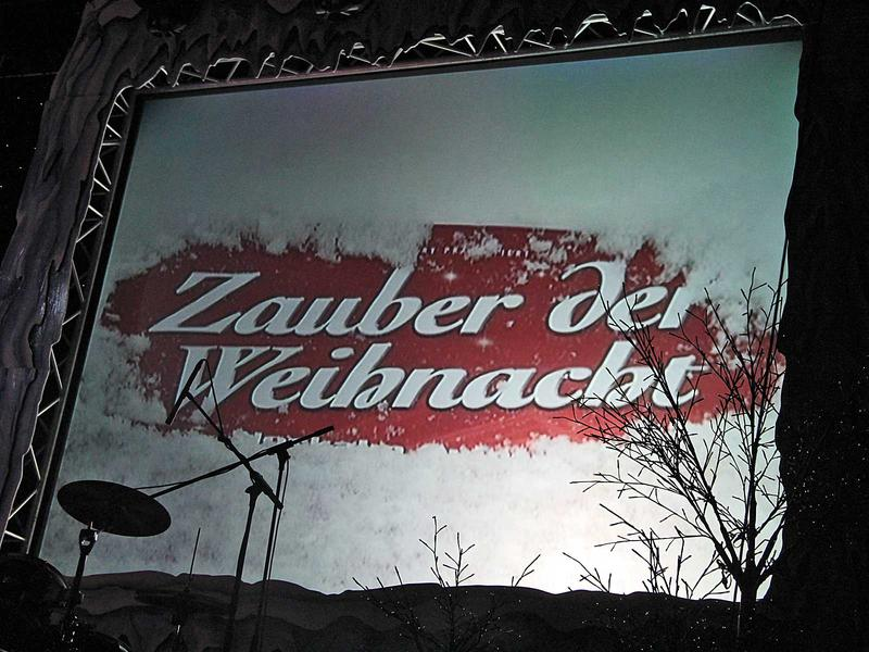 Salzburg-Cityguide - Fotoarchiv - 09_12_2011_weihnachtszauberpeople_000.jpg