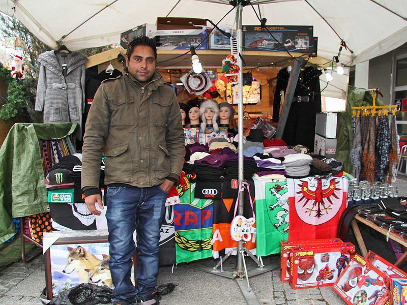 Salzburg-Cityguide - Foto - 10_12_2011_sca_001.jpg