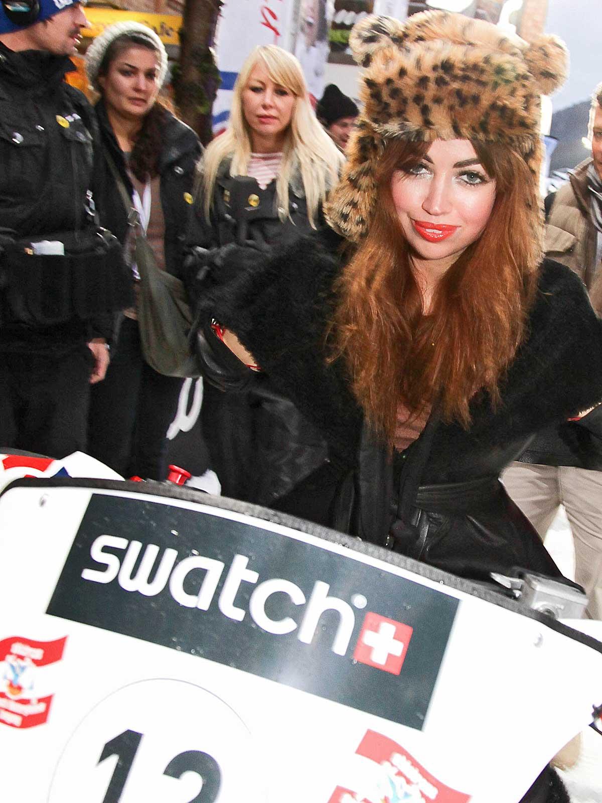 Salzburg-Cityguide - Foto - 11_12_10_snowmobile_wild_001.jpg