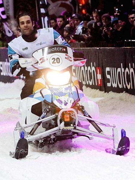 Salzburg-Cityguide - Foto - 11_12_10_snowmobile_wild_002.jpg