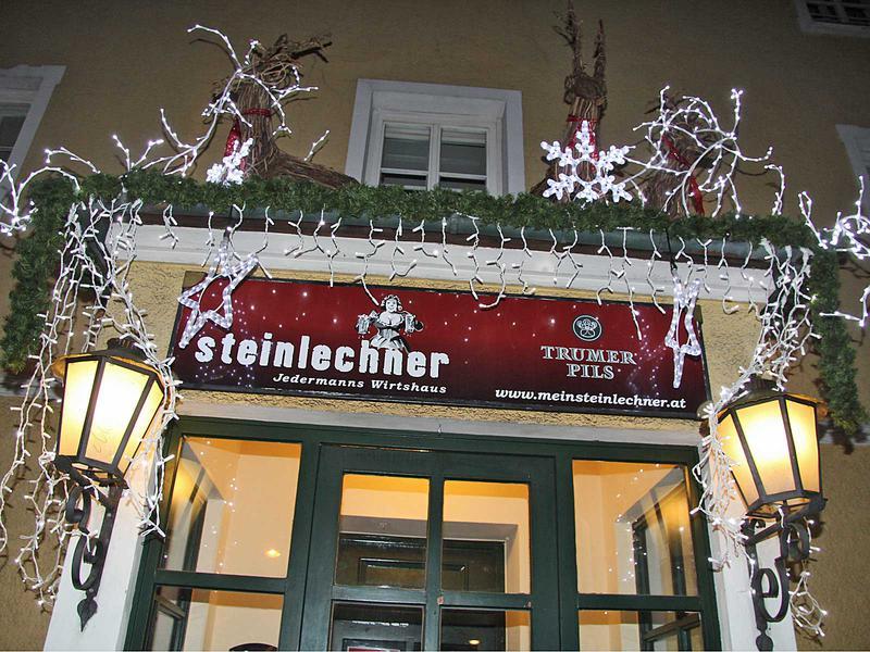 Salzburg-Cityguide - Foto - 17_12_2011_steinlechner_008.jpg