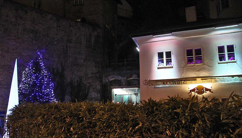 Salzburg-Cityguide - Foto - 17_12_2011_watzmann_012.jpg