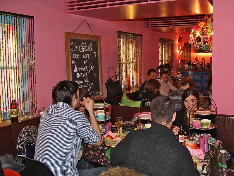 Salzburg-Cityguide - Foto - 18_12_2011_afrocafe_003.jpg