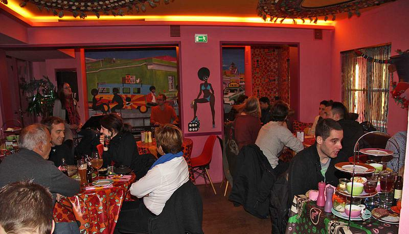 Salzburg-Cityguide - Foto - 18_12_2011_afrocafe_001.jpg