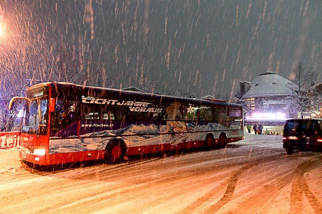 Salzburg-Cityguide - Foto - 11_12_21_flachau_hs_d2_wild_001.jpg