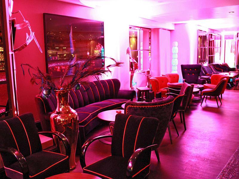 Salzburg-Cityguide - Foto - 11_12_31_starlounge_location_uwe_030.jpg