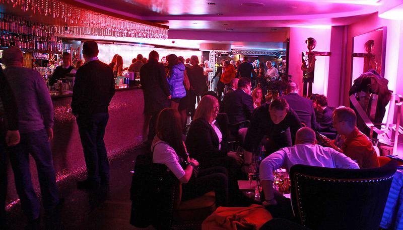 Salzburg-Cityguide - Foto - 11_12_31_starlights_guests_uwe_159.jpg