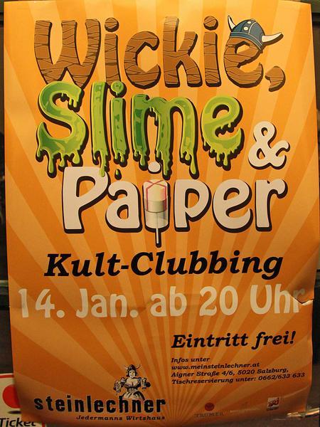 Salzburg-Cityguide - Fotoarchiv - 14_01_2012_wspsteinlechner_080.jpg