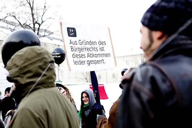Salzburg-Cityguide - Foto - 12_02_11_acta_wild_001.jpg