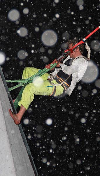 Salzburg-Cityguide - Foto - 12_02_13_winterfest_holas_uwe_001.jpg