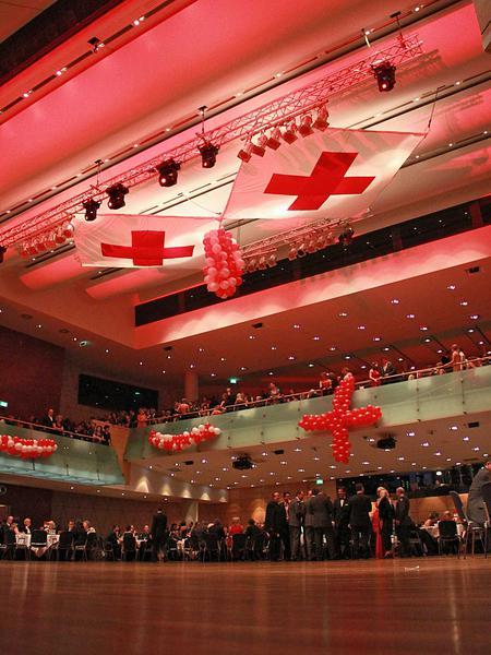 Salzburg-Cityguide - Foto - 12_02_18_rotkreuz_uwe_001.jpg