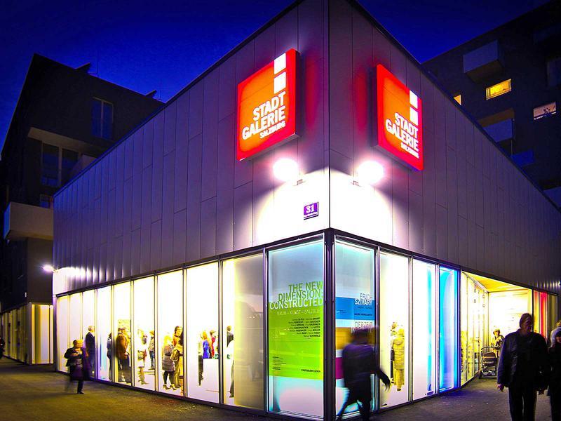 Salzburg-Cityguide - Foto - 12_02_24_stadtgalerie_neumayr_012.jpg