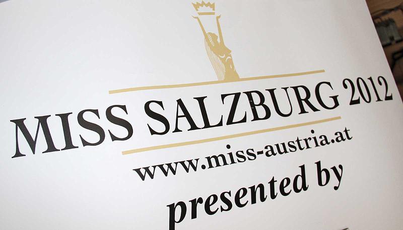 Salzburg-Cityguide - Fotoarchiv - 12_02_25_miss_salzburg_g_uwe_002.jpg