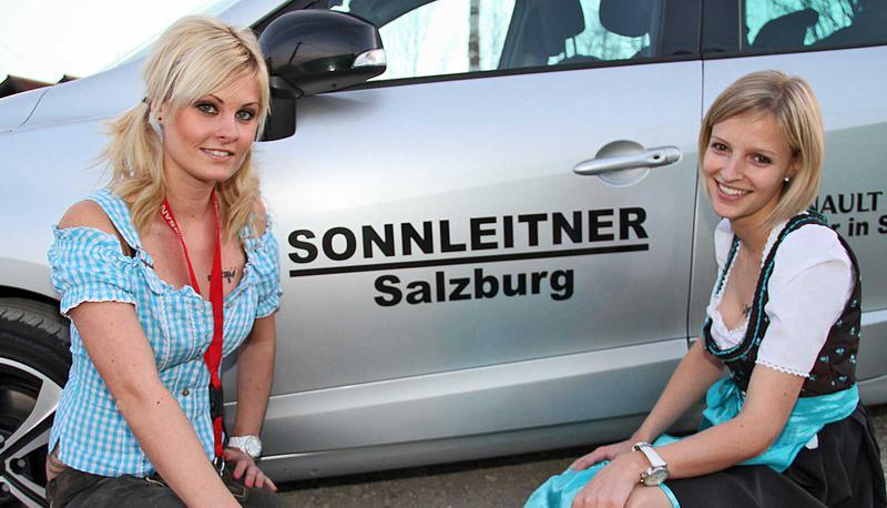 Salzburg-Cityguide - Foto - 12_04_30_almrausch_uwe_000.jpg