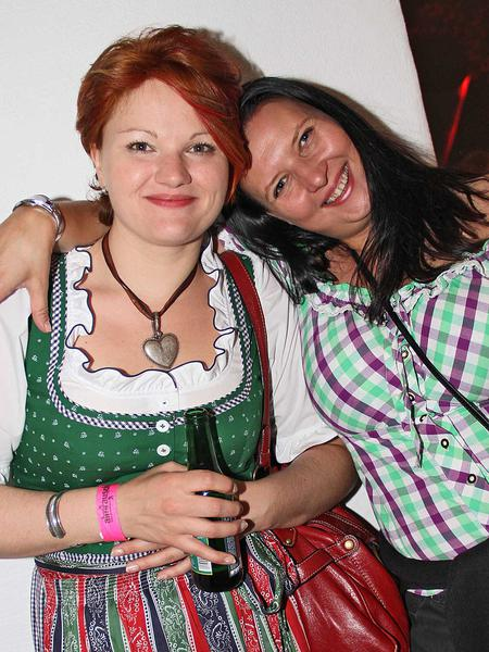 Salzburg-Cityguide - Foto - 12_04_30_almrausch_uwe_337.jpg