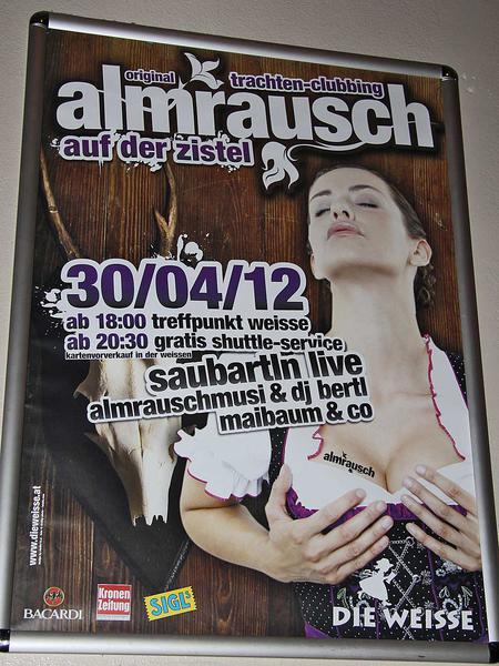 Salzburg-Cityguide - Fotoarchiv - 30_04_12_almrauschc_sudwerk_001.jpg
