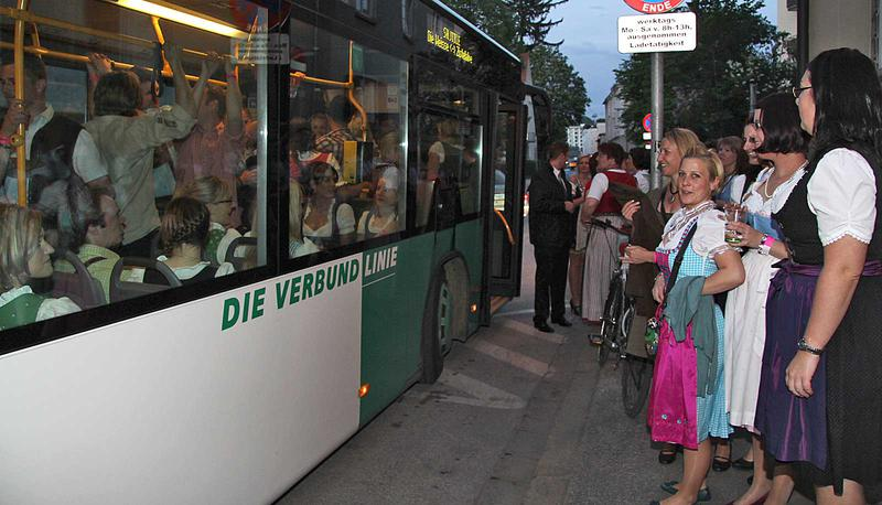 Salzburg-Cityguide - Foto - 30_04_12_almrauschc_sudwerk_001.jpg