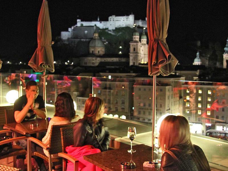 Salzburg-Cityguide - Foto - 30_04_12_steinterrasse_001.jpg
