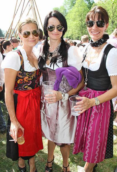Salzburg-Cityguide - Foto - 12_05_01_aigen_maibaum_uwe_002.jpg