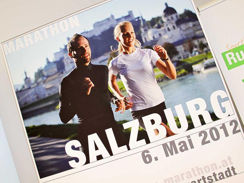 Salzburg-Cityguide - Fotoarchiv - 12_05_03_sbg_marathon_pk_uwe_001.jpg