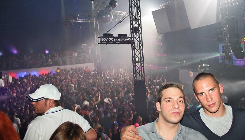 Salzburg-Cityguide - Foto - 12_05_04_club_circus_uwe_0438.jpg