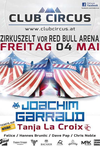 Salzburg-Cityguide - Fotoarchiv - 04_05_12_clubcircus_0902.jpg