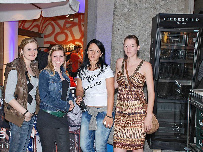 Salzburg-Cityguide - Foto - 12_05_04_liebeskind_uwe_003.jpg