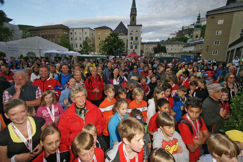 Salzburg-Cityguide - Foto - 050512_ccjm_siegerehrung_scg003.jpg