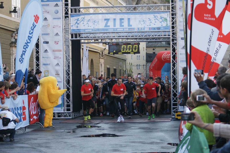 Salzburg-Cityguide - Foto - 050512_ccjm_u10_scg001.jpg