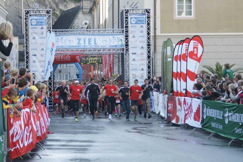 Salzburg-Cityguide - Fotoarchiv - 050512_ccjm_u12_scg004.jpg