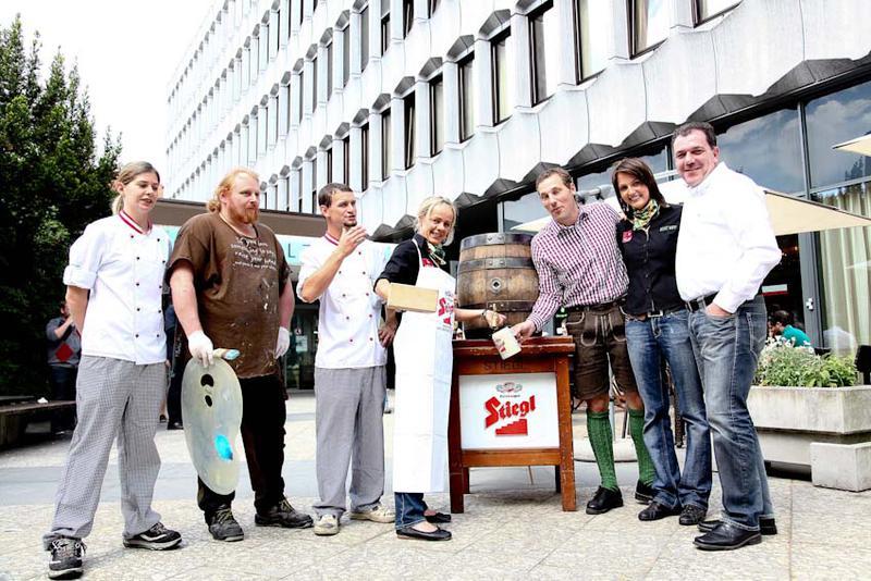 Salzburg-Cityguide - Fotoarchiv - 12_05_05_wiff_wild_004.jpg