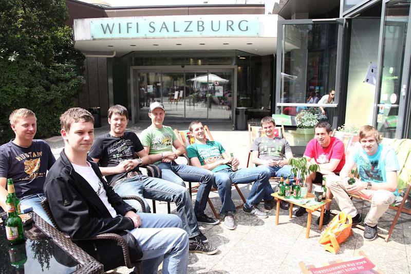 Salzburg-Cityguide - Foto - 12_05_05_wiff_wild_004.jpg