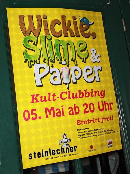 Salzburg-Cityguide - Fotoarchiv - 12_05_05_wsp_steinlechner_uwe_001.jpg