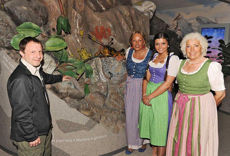 Salzburg-Cityguide - Fotoarchiv - 12_05_06_generationen_wild_001.jpg