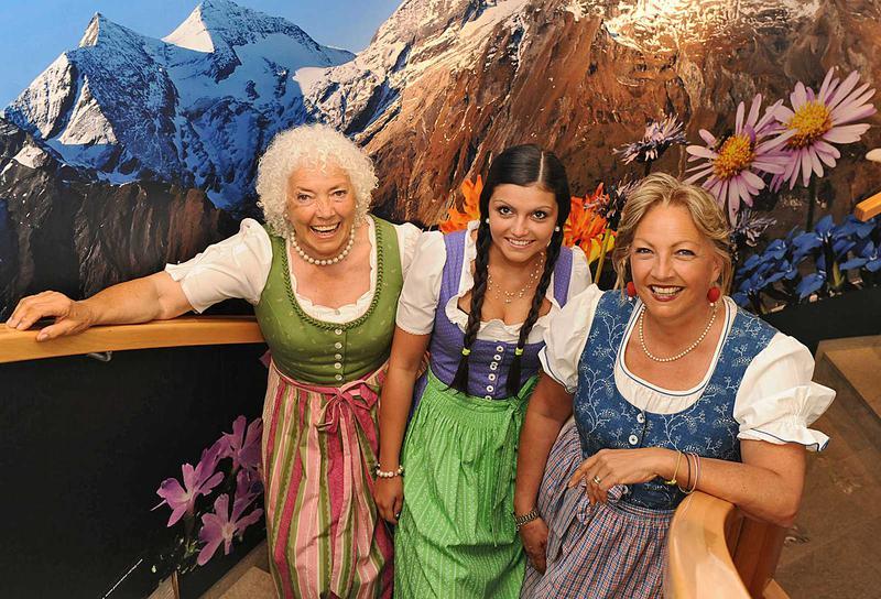 Salzburg-Cityguide - Foto - 12_05_06_generationen_wild_001.jpg