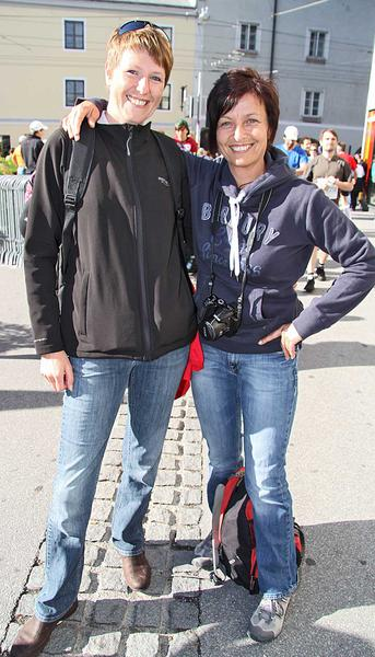 Salzburg-Cityguide - Foto - 06_05_12_salzburgmarathon_people_000.jpg