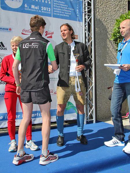Salzburg-Cityguide - Foto - 06_05_12_salzburgmarathon_siegerehrungen_000.jpg