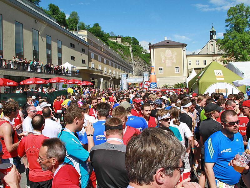 Salzburg-Cityguide - Foto - 12_05_06_sbg_marathon_ziel_uwe_001.jpg