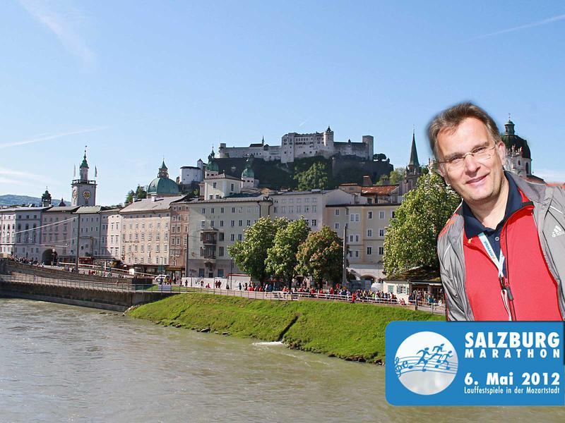 Salzburg-Cityguide - Fotoarchiv - 060512_moosstrae_scg000.jpg