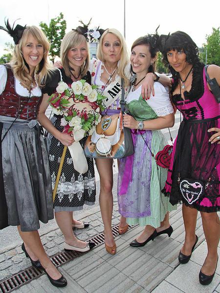 Salzburg-Cityguide - Foto - 08_05_12_andreasgabalier_people_000.jpg