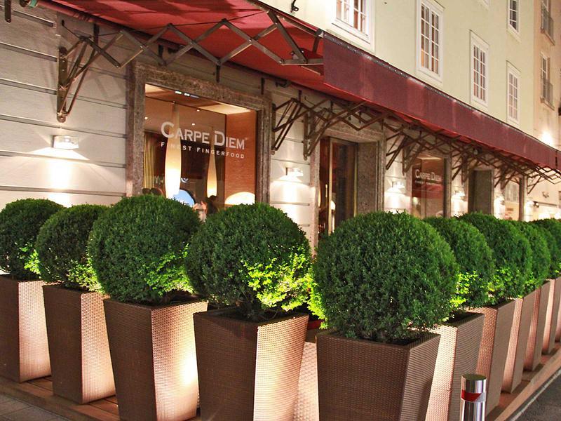 Salzburg-Cityguide - Foto - 12_05_08_carpe_dienstag_uwe_001.jpg